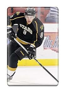 Brooke C. Hayes's Shop New Style dallas stars texas (1) NHL Sports & Colleges fashionable iPad Mini 2 cases WANGJING JINDA
