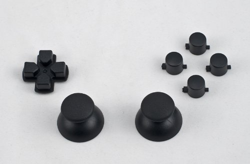 ps3 control repair kit - 7