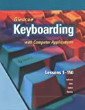 Keyboarding with Computer Applications 9780078301537