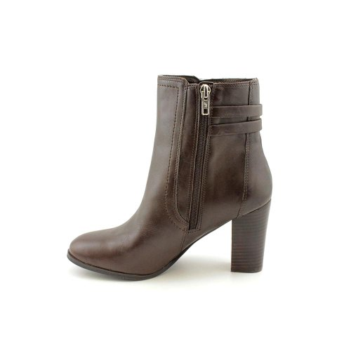 Femmes Marc Fisher Justice 2 Bottes hSq6A6EP9x