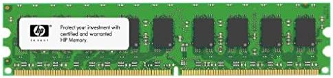 DIMM 834932-001 HP 8GB PC4-17000 CL15 DDR4 DIMM