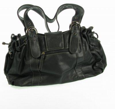 8612Elegante borsa a tracolla borsa a mano Borsa da donna Borsa City Jennifer Jone