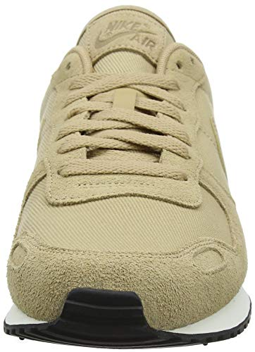Vrtx 201 Air Desert Sail NIKE Ltr Desert Mehrfarbig Black Herren Sneakers q1WgvCa