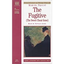 The Fugitive: Remembrance of Things Past XI