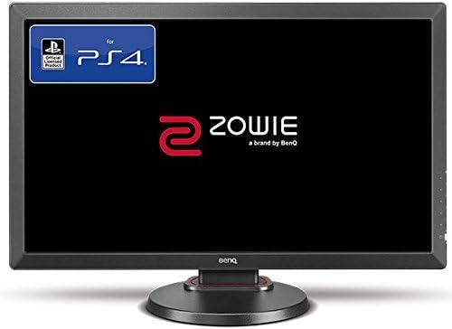 BenQ Zowie RL2455T - Monitor de 24