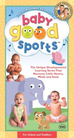Baby Good Sports [Import] for sale  Delivered anywhere in Canada