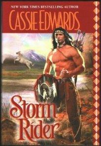 Storm Rider pdf epub
