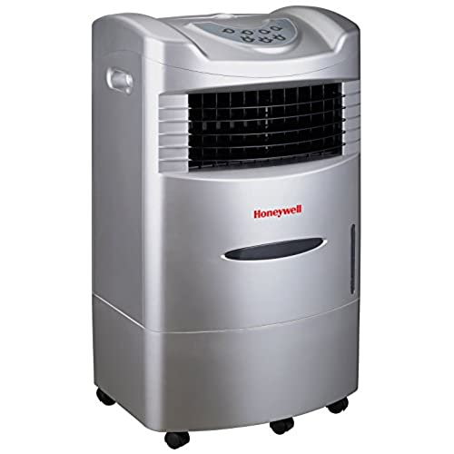 and review sf reviews comforter portable air best cooler product luma coolers spt comfort ratings the evaporative