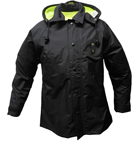 Solar Clothing RRS2 Visibility Reversible