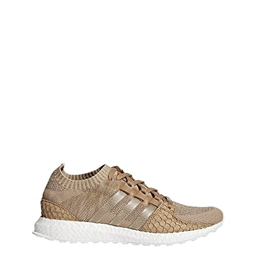 Marrone 5 Carta Ultra Supporto Eqt T Pusha Borsa Adidas 9 Originals q0wvF08