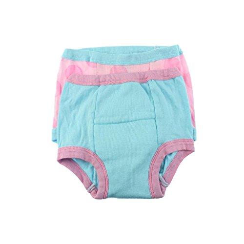 Top Girls Underwear