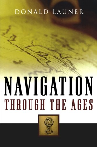 Navigation Through The Ages