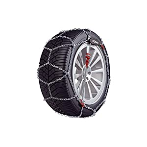 Konig CG-9 095 Snow chains, set of 2