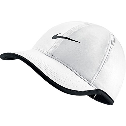 Womens Nike Featherlight Tennis Hat product image