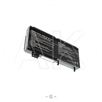 SEANIX N251 AUDIO WINDOWS 7 DRIVER