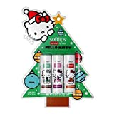 Softlips Limited Edition Hello Kitty Holiday