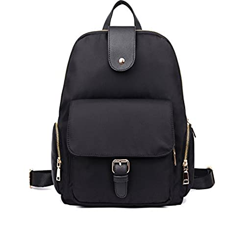 Designer Backpacks Nylon: Amazon.com