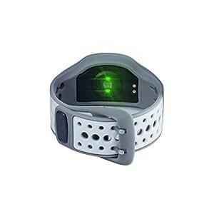 STOGA mhea st-s108 Bluetooth Salud Pulsera Pulsera Monitor de ...