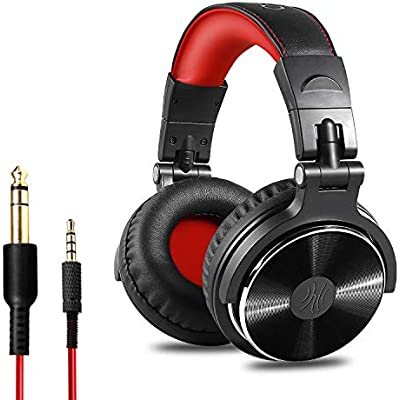 oneodio-over-ear-headphone-wired