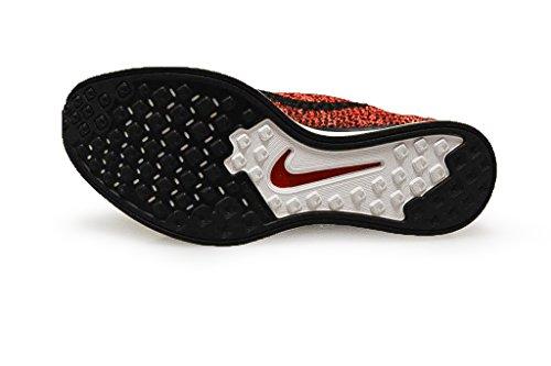 Laufschuhe University Herren Red Laufschuhe Nike Nike Herren XxqTXRZI4w