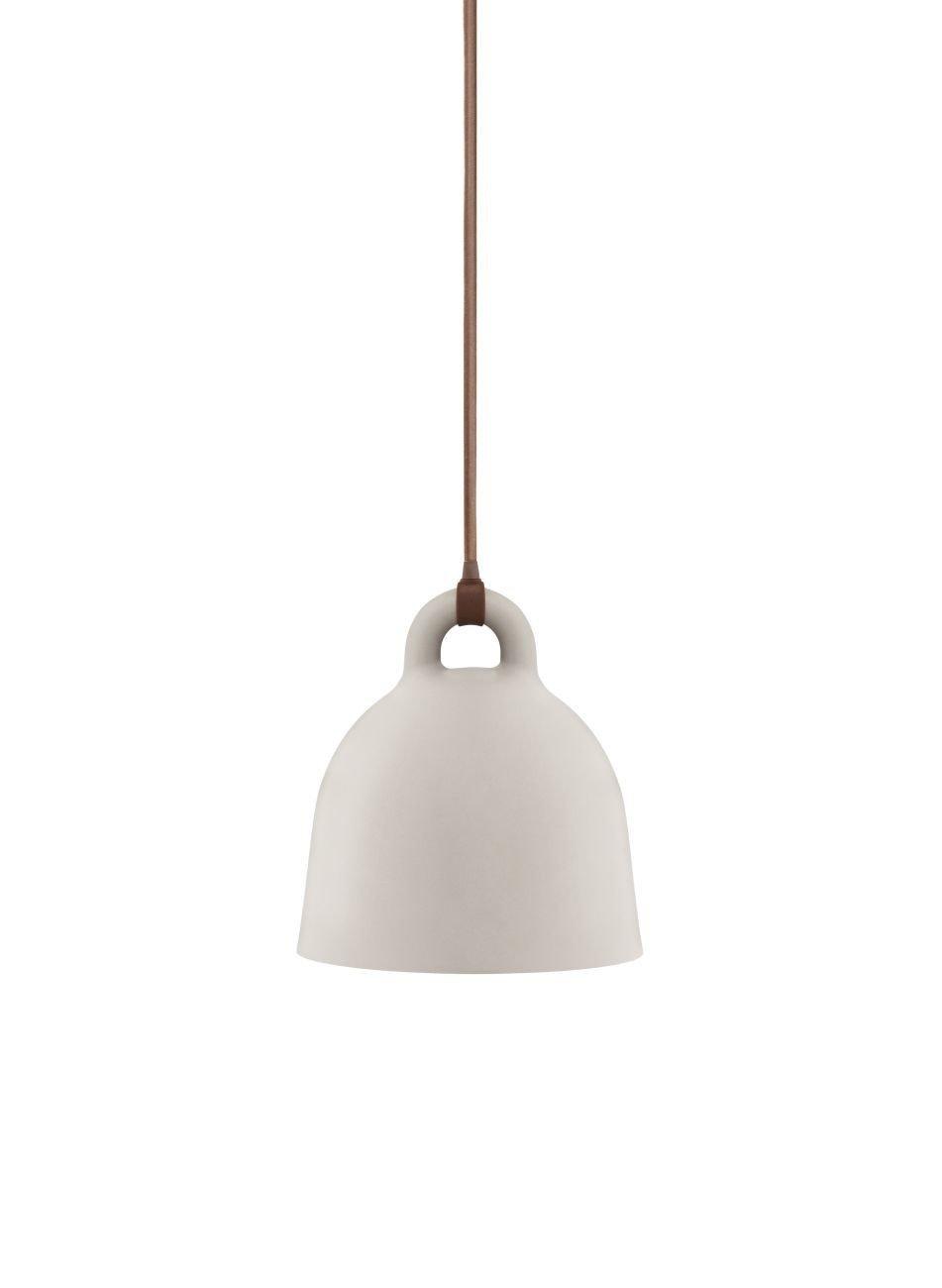 Normann Copenhagen Bell Bell Bell Lamp X-Small EU b16ef6
