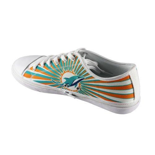 Cheese Auf Maßnahme Tiger Originals Schuhe Leinwand hochwertige Mode Männer Mode auf Maßnahme von qualitatv der Schuhe Tennis, US12/EUR45