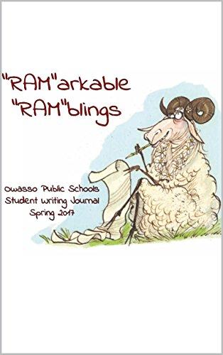 ramarkable-ramblings-spring-2017-owasso-public-schools-secondary-student-writing-journal