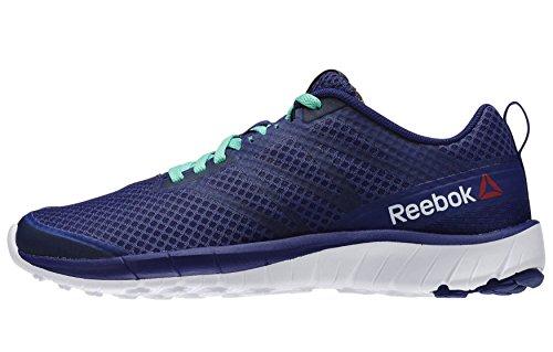 Reebok Soquick WS Running Damen Blau, 36