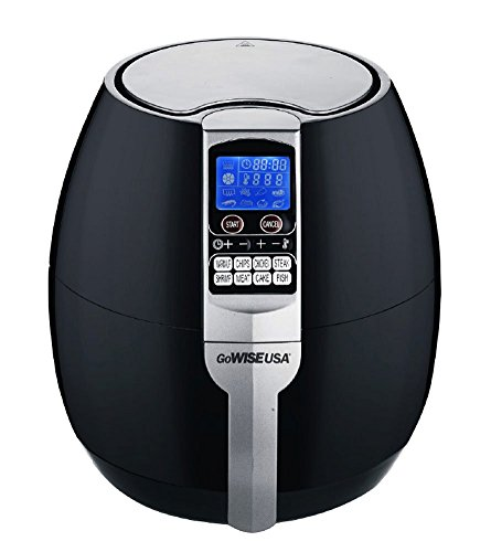top-10-best-air-fryer-in-2015-reviews-4