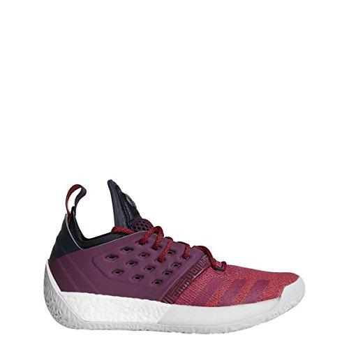 adidas Men's Harden Vol 2 Basketball Shoe