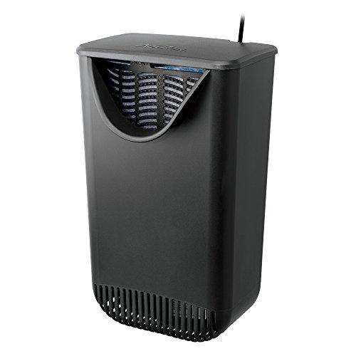 40 gallon filter - 6