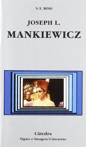 Descargar Libro Joseph L. Mankiewicz N. T. Binh