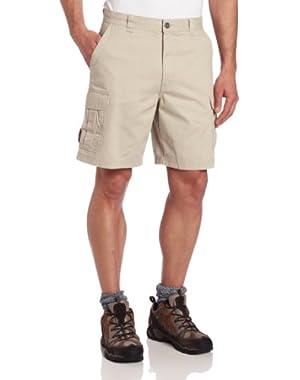 Men's Brownsmead II Short