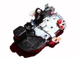 Mopar 55364987AA Door Lock Actuator