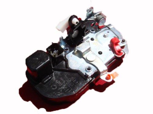 Best Power Door Lock Motors