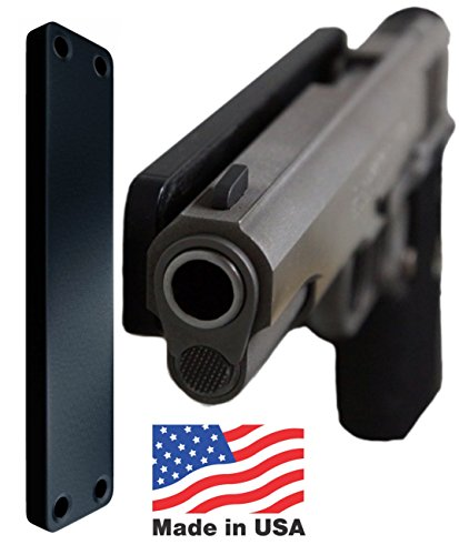 Gun-Magnet-Made-in-America-for-Guns-Magazines-in-Home-Car-Gun-Safe-Tactical-Concealed-Carry