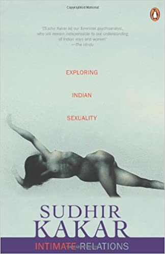 Image result for Intimate Relations: Exploring Indian Sexuality