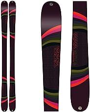 K2 Missconduct Womens Skis
