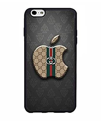 58242bf3e7e useefun Best Funny phone case covers - DIY Customized Hard Plastic mobile  phone cases covers for