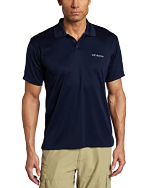 Men's Big & Tall New Utilizer Polo