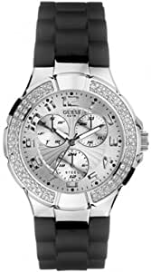 Guess I11040L1 Mujeres Relojes