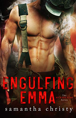 Image result for engulfing emma by samantha christy