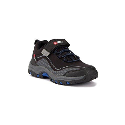+8000 Zapatillas TIENTA Low nº 31: Amazon.es: Zapatos y complementos