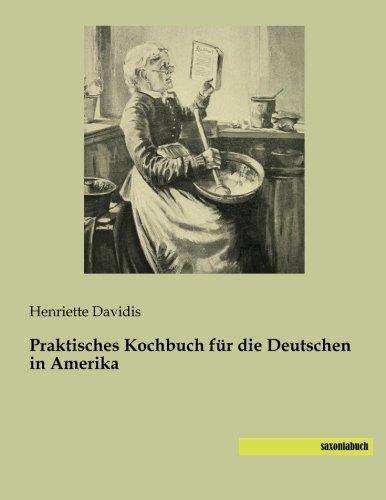 praktisches-kochbuch-fuer-die-deutschen-in-amerika