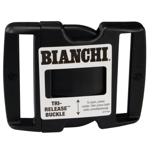 bianchi-replacement-tri-release-accumold-buckle