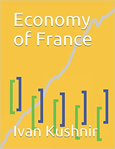 Economy of France