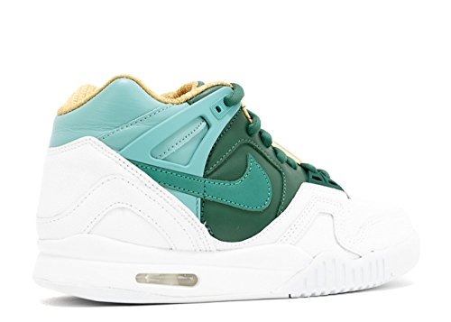 Nike AIR Tech Challenge 2 SP 'Wimbledon' - 621358-133 - under $60 Mc3OUy