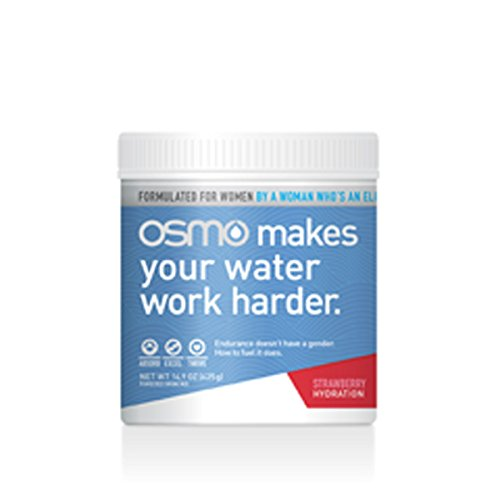 OSMO-Nutrition-Womens-Hydration-Powder-Canister