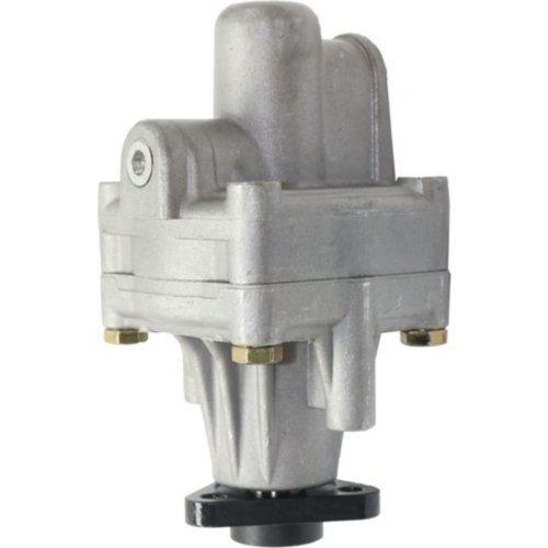 Automotive Car & Truck Parts informafutbol.com Brand New Power ...