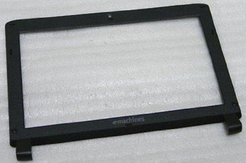 Sparepart-Acer-COVERLCDBEZEL-60NAH02005